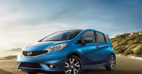 Affordable Versa Note Makes Small Feel Roomy