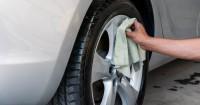 Tips To Prevent Brake Dust Damage