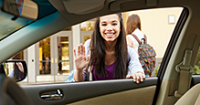 Is Your Vehicle Ready for Duty as Student Shuttle?