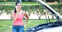 Give Your Battery Its Summer Check-up