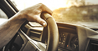 Day tripper: American Daily Driving Habits