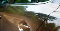 Keep Your Vehicle Surface Healthy With Polish Treatment
