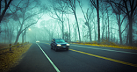 Prevent Road Trip Delays with Routine Vehicle Check-Up