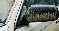 Bring the Sparkle Back to Your Vehicle This Spring