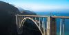 Pacific Coast Drive: Ocean Meets 'Wow!'